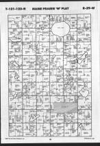 Map Image 048, Stearns County 1989